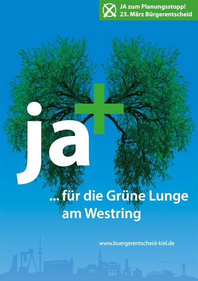 buergerentscheid-kiel.de